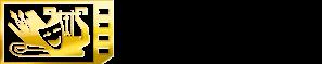 Межрегиональная общественная организация Российского профсоюза работников культуры
